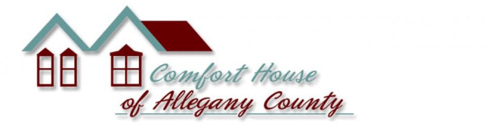 Hart Comfort House